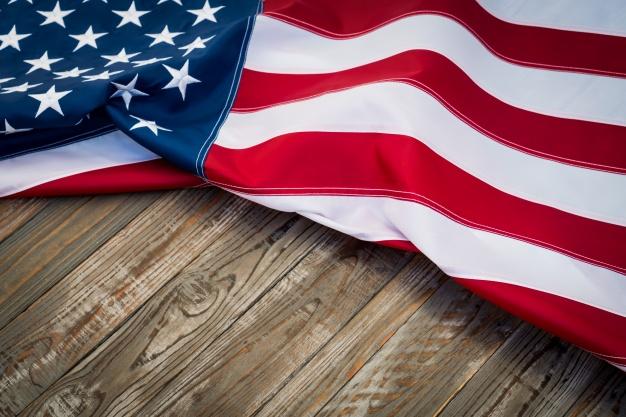 voyager aux USA programme exemption