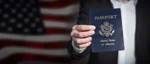 demander un visa américain